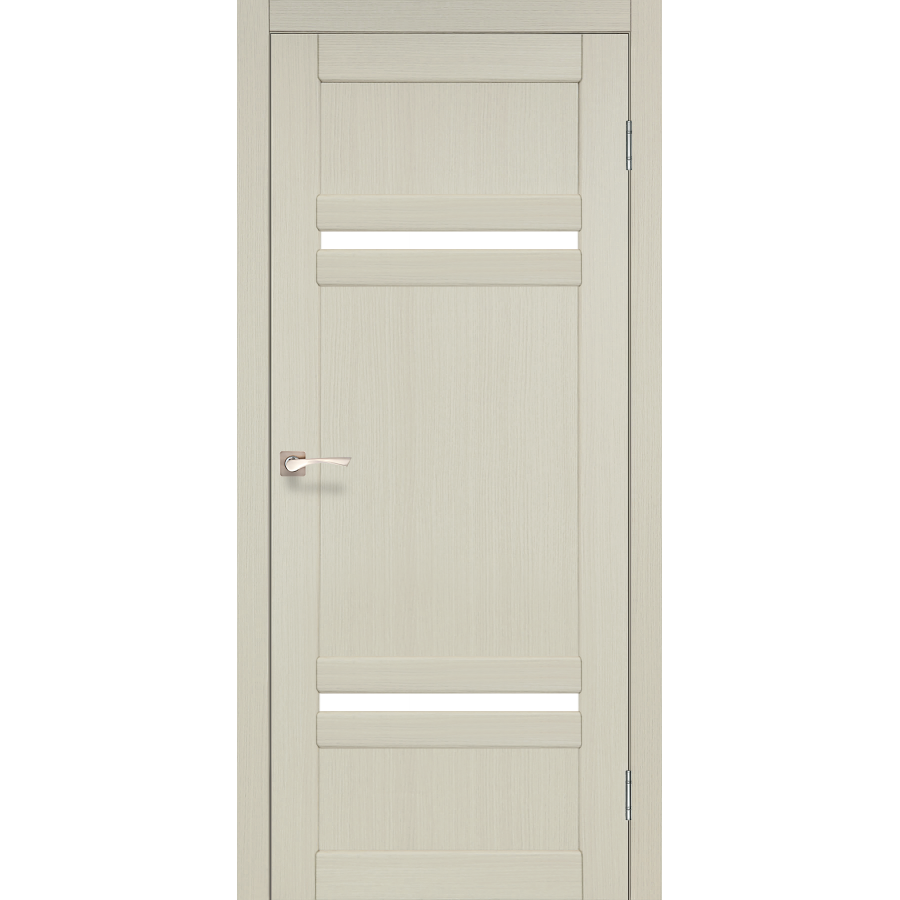 Межкомнатные двери Корфад TIVOLI TV-03