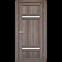 Межкомнатные двери Корфад TIVOLI TV-03, фото 2