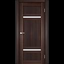 Межкомнатные двери Корфад TIVOLI TV-03, фото 3