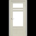 Межкомнатные двери Корфад TIVOLI TV-04, фото 2