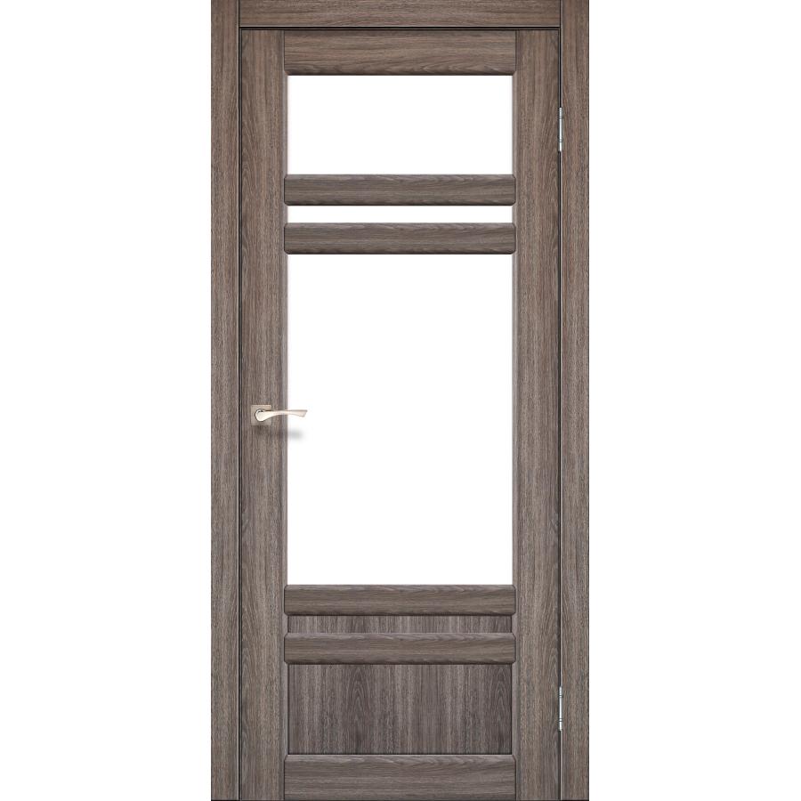 Межкомнатные двери Корфад TIVOLI TV-04