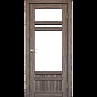 Межкомнатные двери Корфад TIVOLI Модель: TV-04