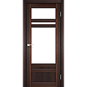 Межкомнатные двери Корфад TIVOLI TV-04, фото 3