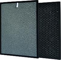 K02B filter1 Первый двойной фильтр для Olansi K02B очистителя воздуха