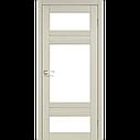 Межкомнатные двери Корфад TIVOLI TV-05, фото 2