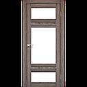 Межкомнатные двери Корфад TIVOLI TV-05, фото 3