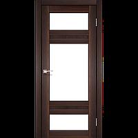 Межкомнатные двери Корфад TIVOLI TV-05