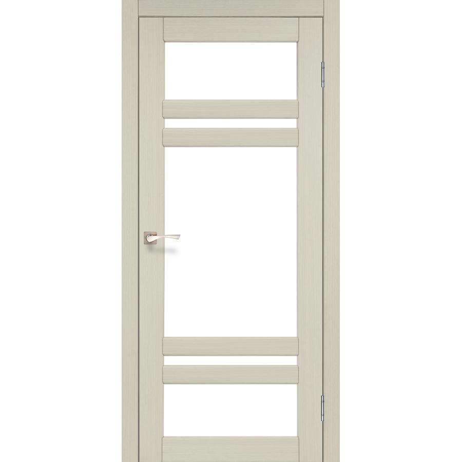 Межкомнатные двери Корфад TIVOLI TV-06