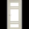 Межкомнатные двери Корфад TIVOLI Модель: TV-06