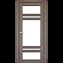 Межкомнатные двери Корфад TIVOLI Модель: TV-06, фото 2