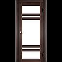 Межкомнатные двери Корфад TIVOLI Модель: TV-06, фото 3