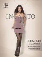 Шелковистые колготки, Incanto Cosmo 40 Den