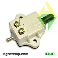 Выключатель стоп сигнала ВК-854Б 3940-84