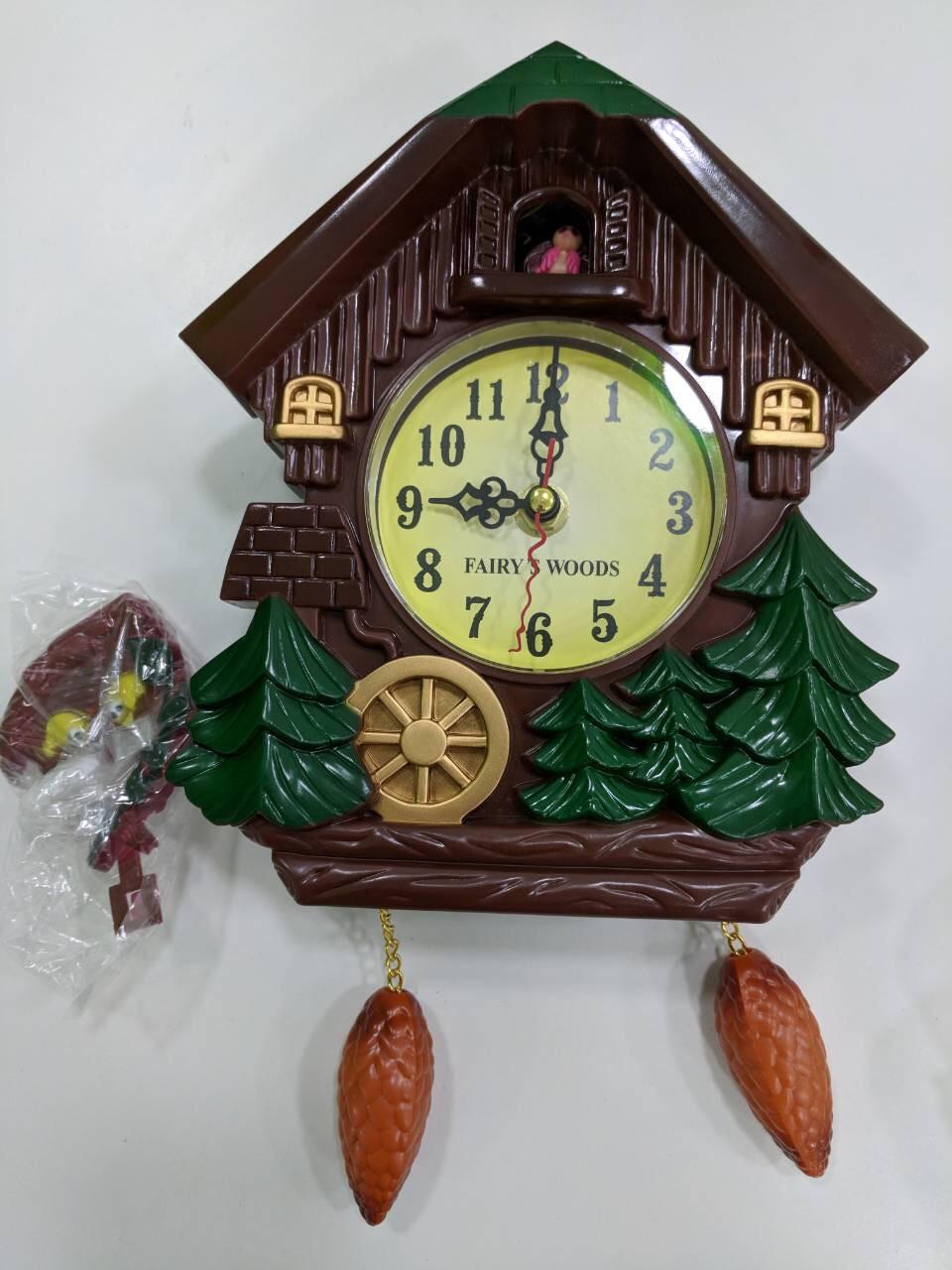 Купить часы кукушку в украине купить кожаный браслет часы