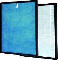 K02B filter2 Второй двойной фильтр для Olansi K02B очистителя воздуха