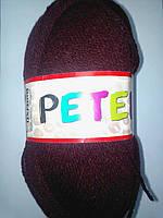 PETEK