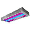 Фитосветильники светодиодные подвесные
