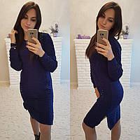 Женское платье - туника (Турция)