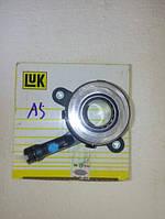 QR519MHA-1602501 Выжимной подшипник для Chery M11 A3