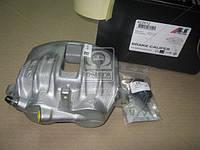 Суппорт тормозной VW T4 задней правый (Производство ABS) 422612