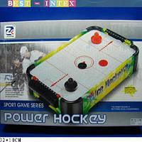 Аэрохоккей Power Hockey ZC3001A (220 Вольт)