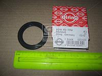 Сальник N FORD 38X52X6 (Производство Elring) 023.520