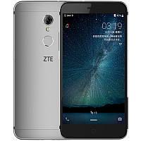 Смартфон ZTE Blade A2S.