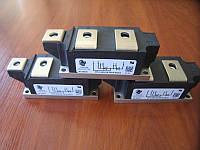 Тиристорный модуль МТ3-320
