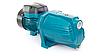 Насос центробежный поверхностный самовсасывающий Leo для воды 0.45кВт Hmax32м Qmax45л/мин (775382), фото 8