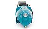 Насос центробежный поверхностный самовсасывающий Leo для воды 0.45кВт Hmax32м Qmax45л/мин (775382), фото 9