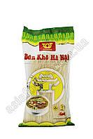 Лапша рисовая Bun Kho Ha Noi Totaco 500 г, фото 1