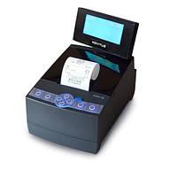 Фискальный регистратор MG N707TS с встроенным дисплеем покупателя, фото 1