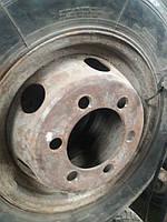 Колісний діск спарка форд Транзит Транзит 14