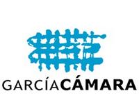 Потолочные воздухоохладители garcia camara
