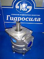 Насос шестеренный НШ 50А-3 (АНТЕЙ)