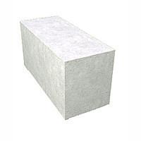 Газоблок Stonelight 300х200х600