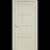 Межкомнатные двери Корфад APRICA Модель: AP-01