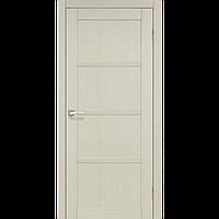 Межкомнатные двери Корфад APRICA AP-01