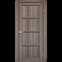 Межкомнатные двери Корфад APRICA Модель: AP-01, фото 2