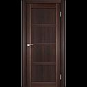 Межкомнатные двери Корфад APRICA Модель: AP-01, фото 3