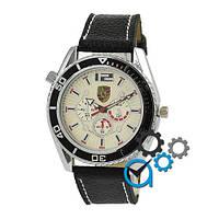 Часы Porsche SSVR-1084-0001