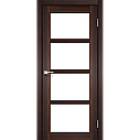 Межкомнатные двери Корфад APRICA Модель: AP-02, фото 3