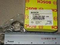 Втулка стартера (производство Bosch) (арт. 2000301041)