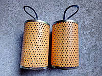 Фильтр топливный ТАТА, Эталон, I-van Евро-2 к-т 2 шт.