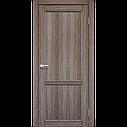 Межкомнатные двери Корфад PALERMO PL-01, фото 3