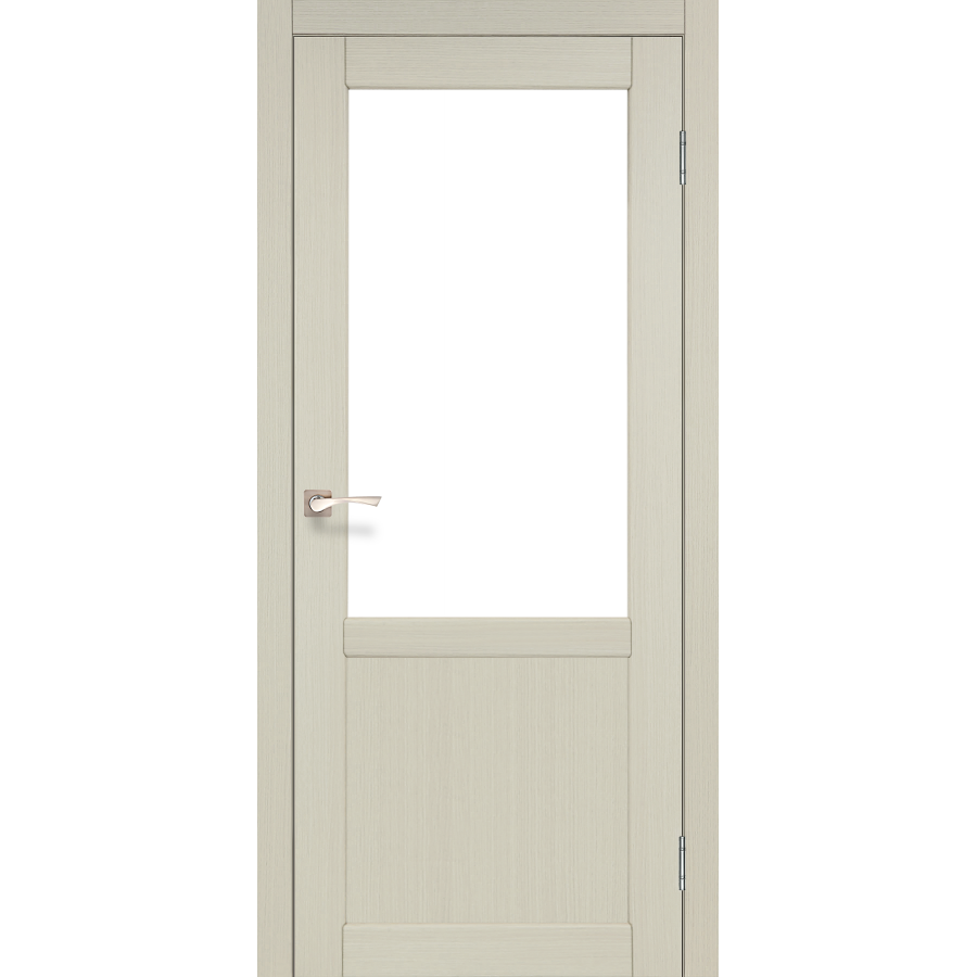 Межкомнатные двери Корфад PALERMO PL-02