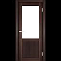 Межкомнатные двери Корфад PALERMO PL-02, фото 3