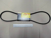 Ремень клиновой 10x1300 (производство Bosch) (арт. 1987947647), AAHZX