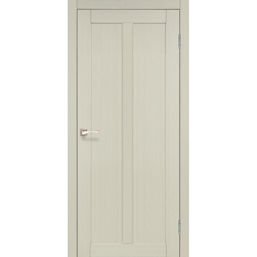 Межкомнатные двери Корфад TORINO TR-01