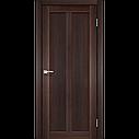 Межкомнатные двери Корфад TORINO TR-01, фото 3